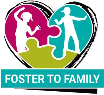fostertofamily